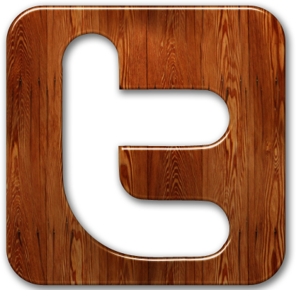 099702-glossy-waxed-wood-icon-social-media-logos-twitter-logo-square